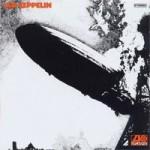 ledZeppelin-I