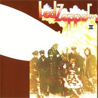 ledZeppelin-II