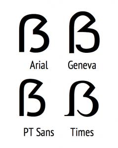 typo14