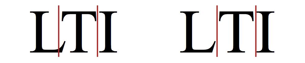 typo9